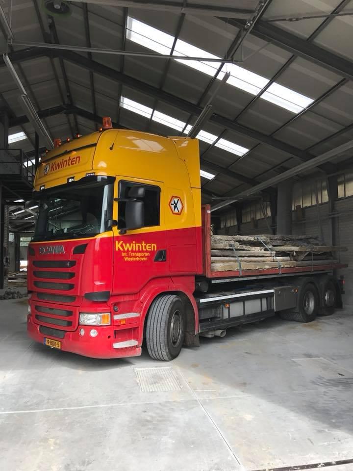 Truck-mix-63