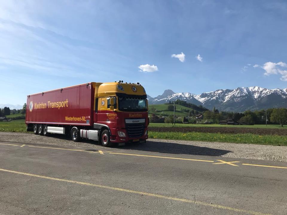 Truck-mix-64