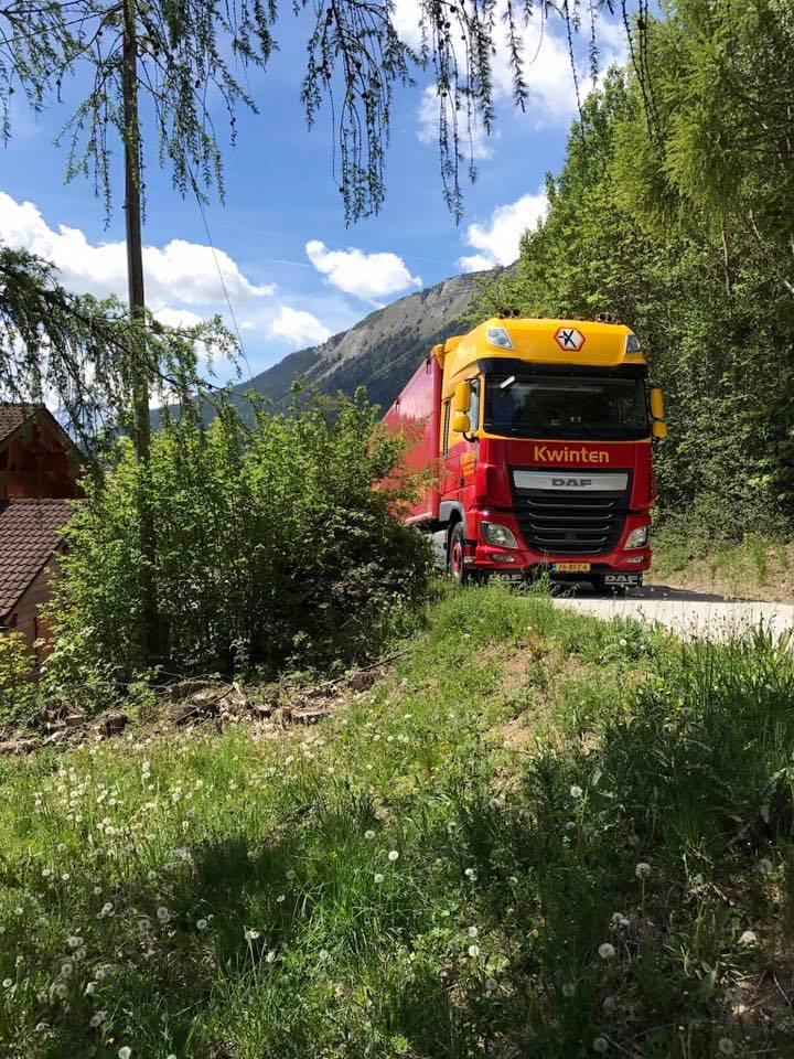 Truck-mix-68