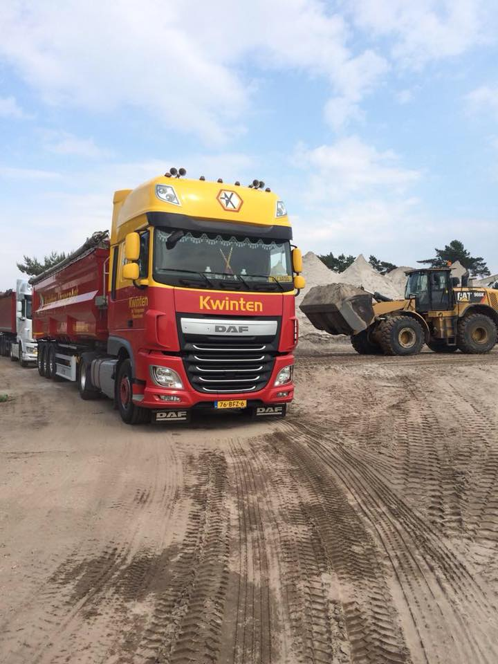 Truck-mix-70