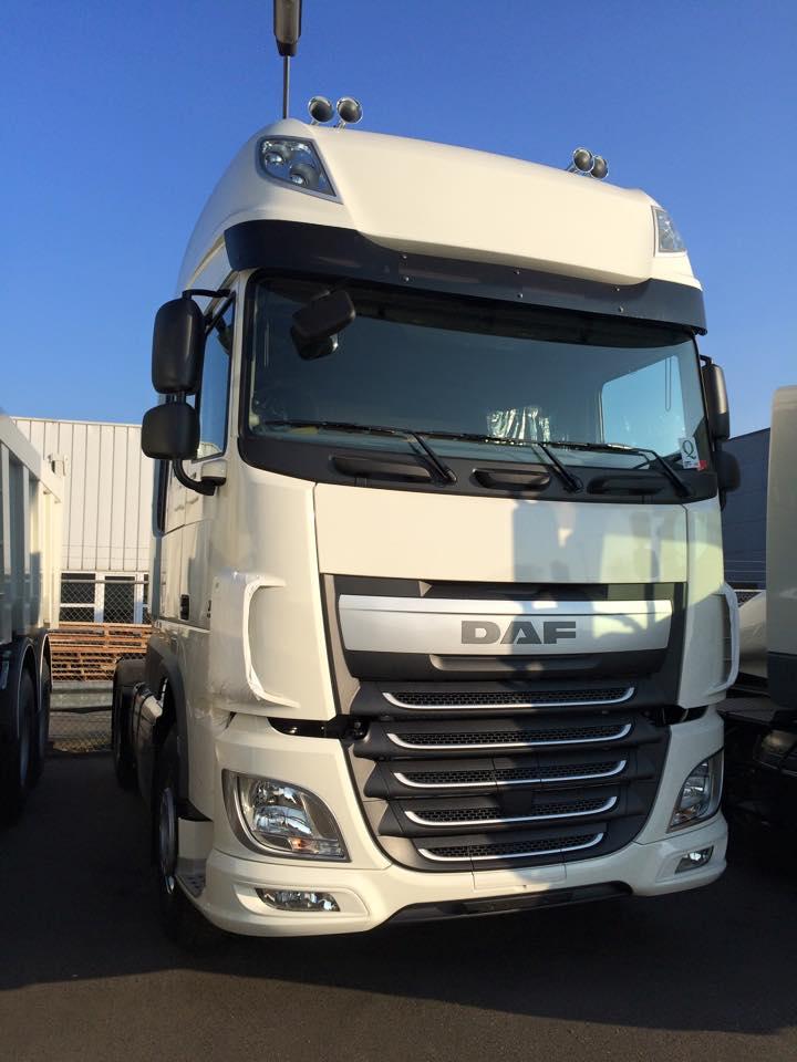 Truck-mix-100