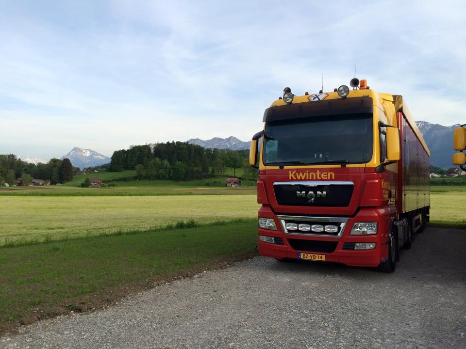 Truck-mix-102