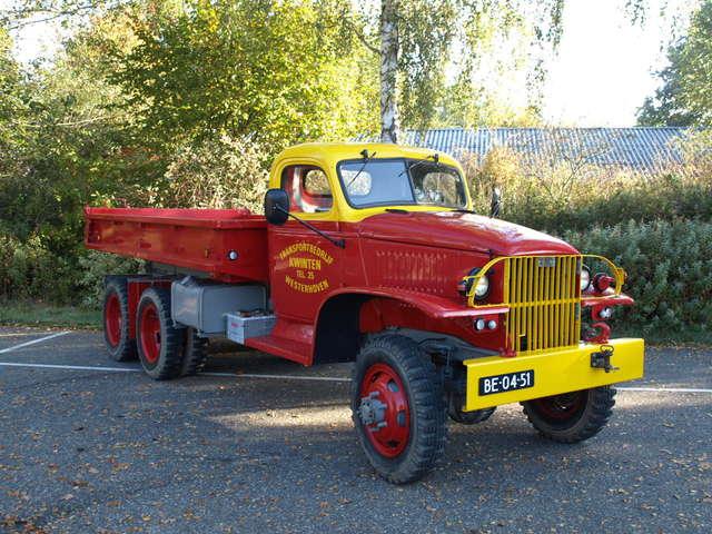 Truck-mix-103