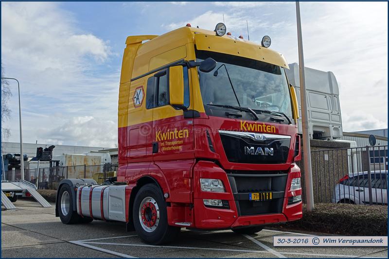 Truck-mix-73