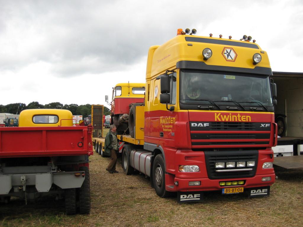 Truck-mix-74