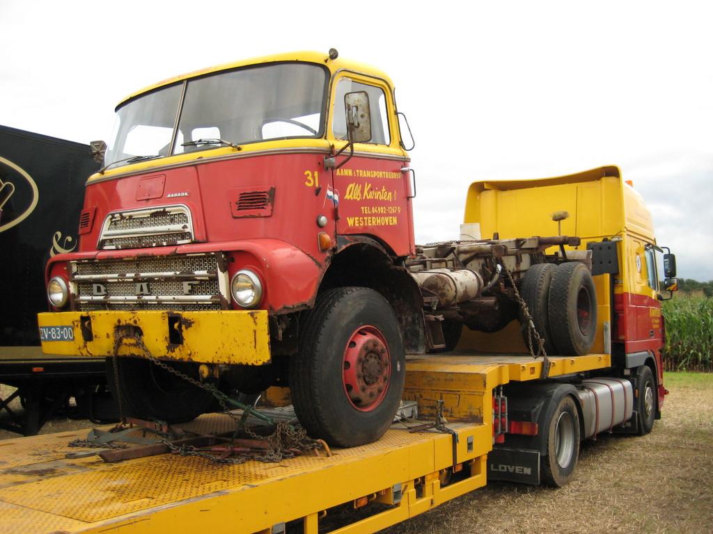 Truck-mix-75
