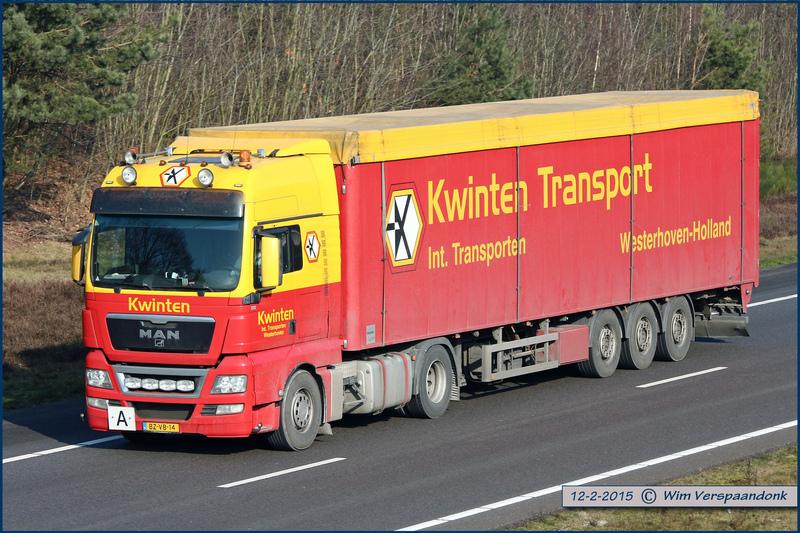 Truck-mix-76