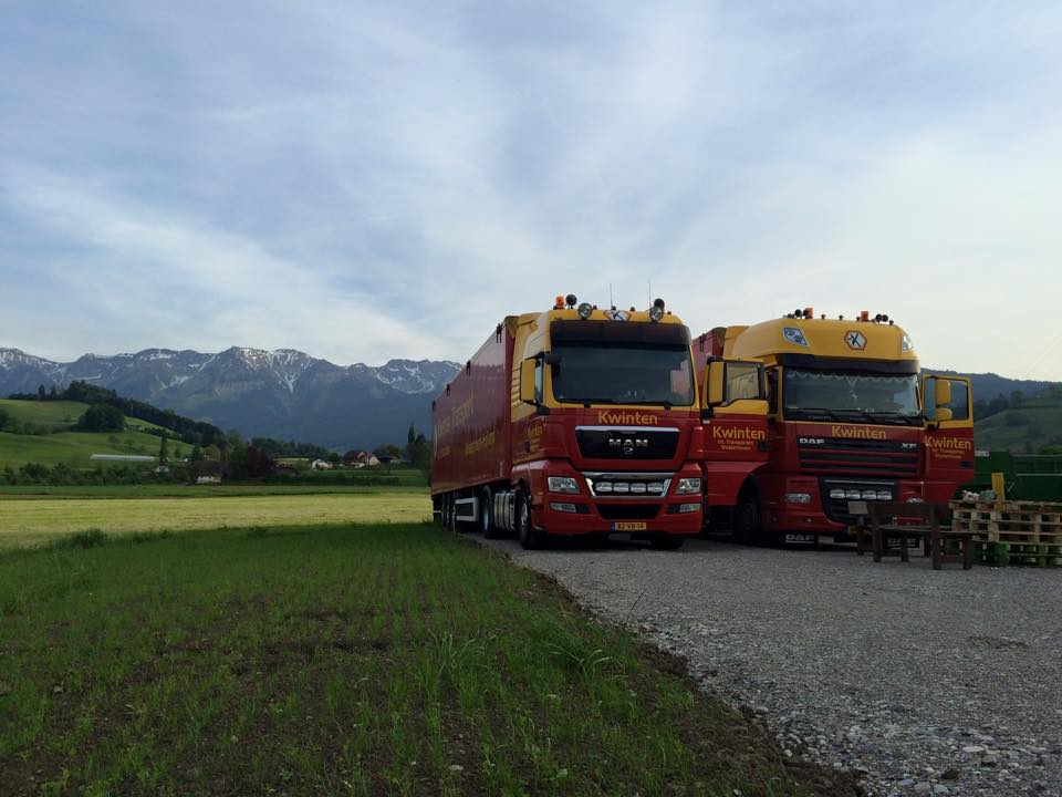 Truck-mix-77