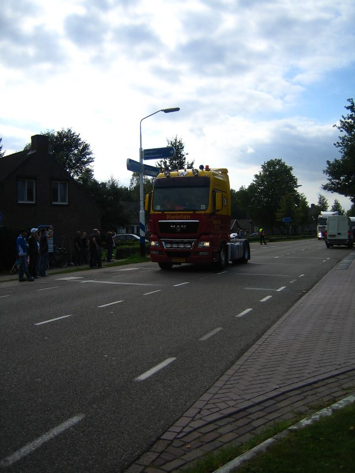 Truck-mix-78