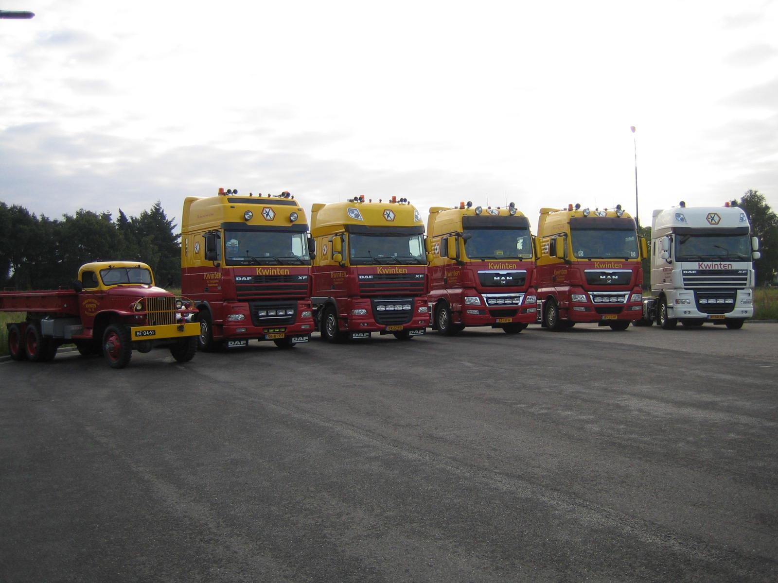 Truck-mix-82
