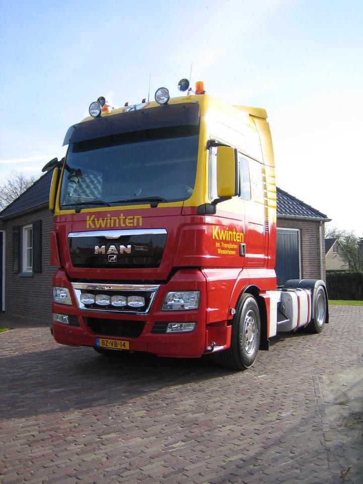 Truck-mix-83