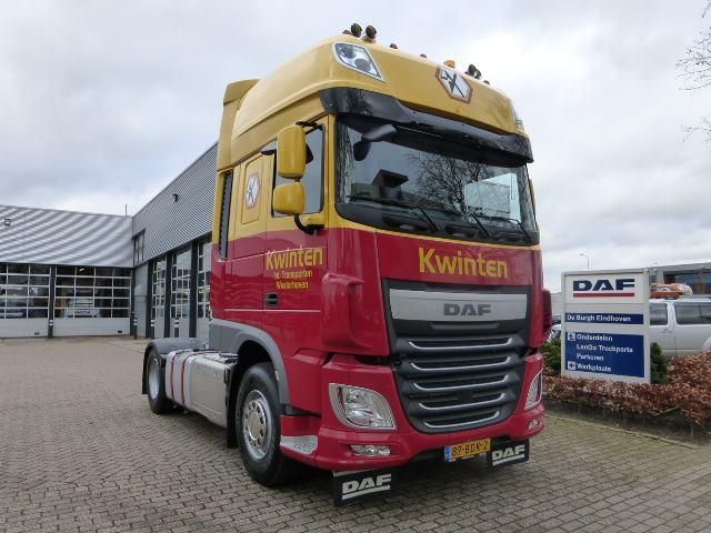 Truck-mix-85