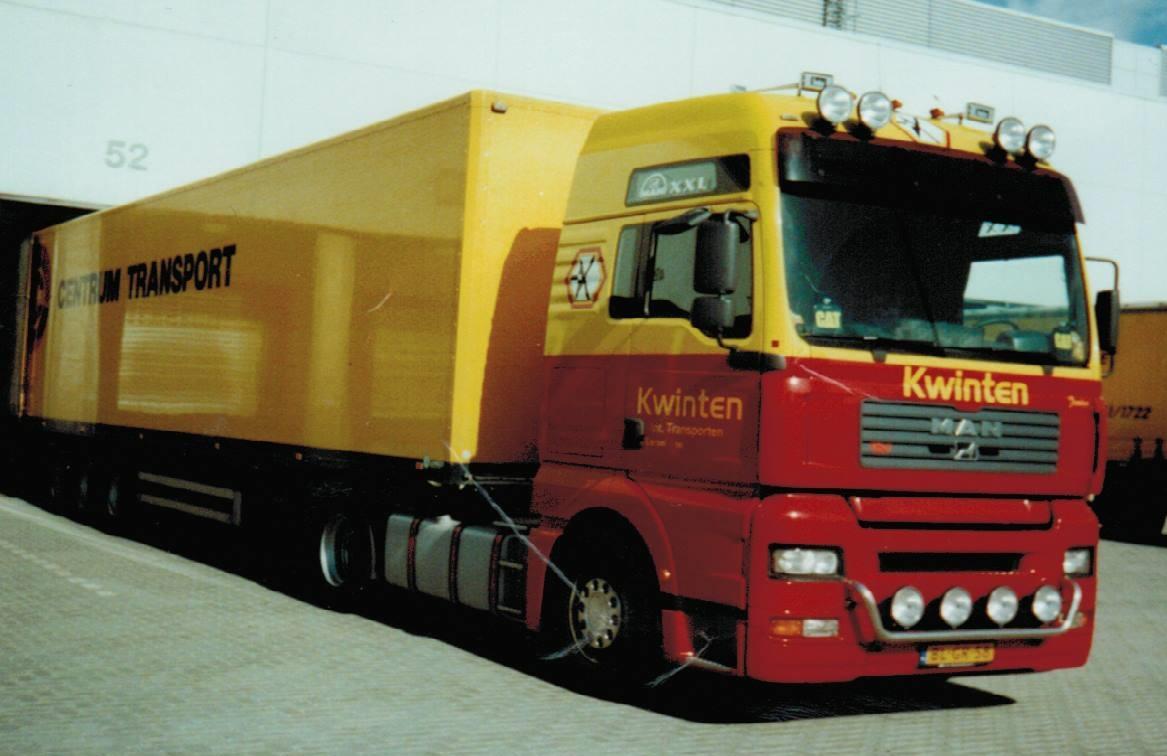 Truck-mix-88