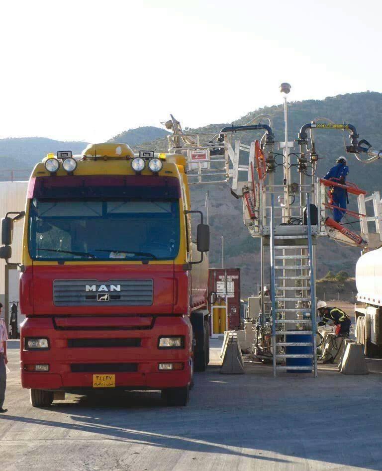 Truck-mix-89