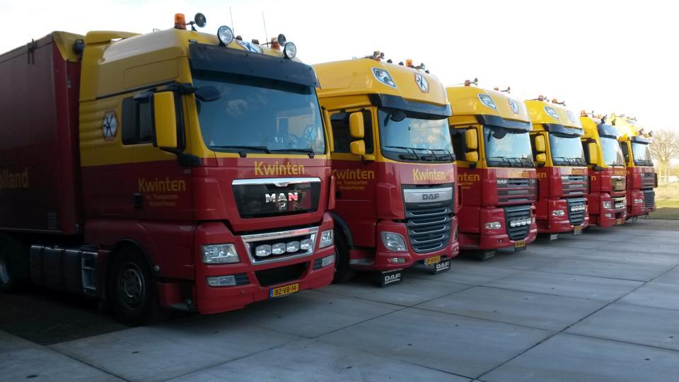 Truck-mix-92