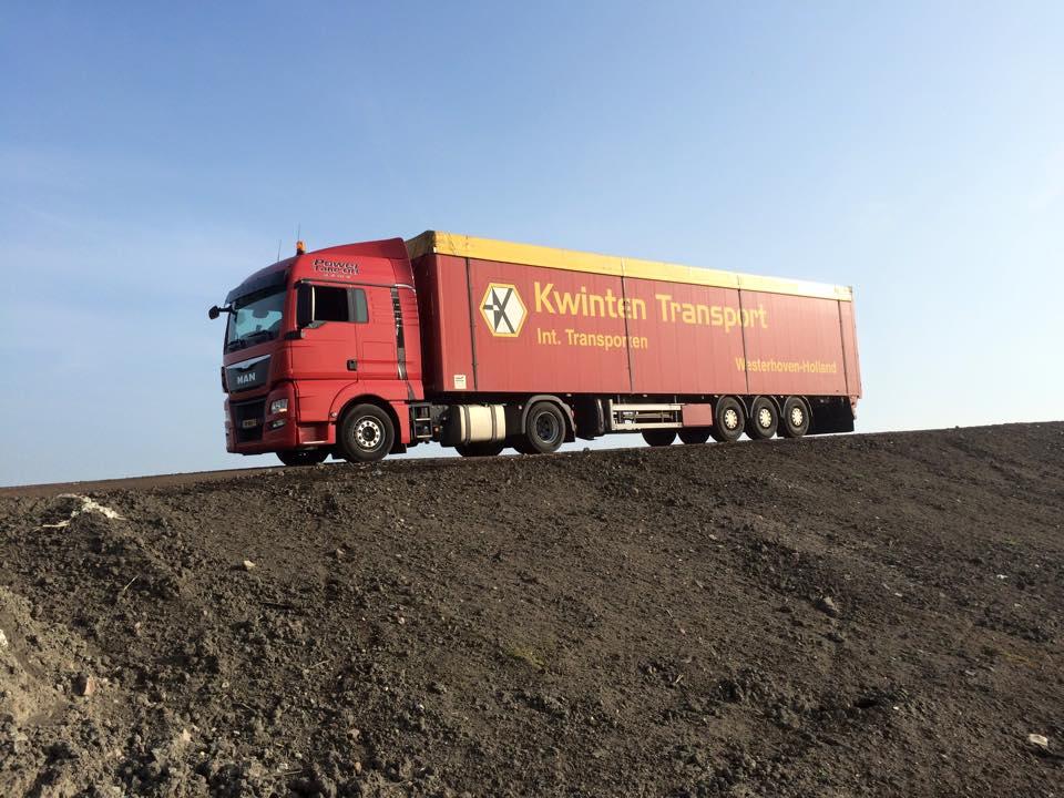 Truck-mix-97