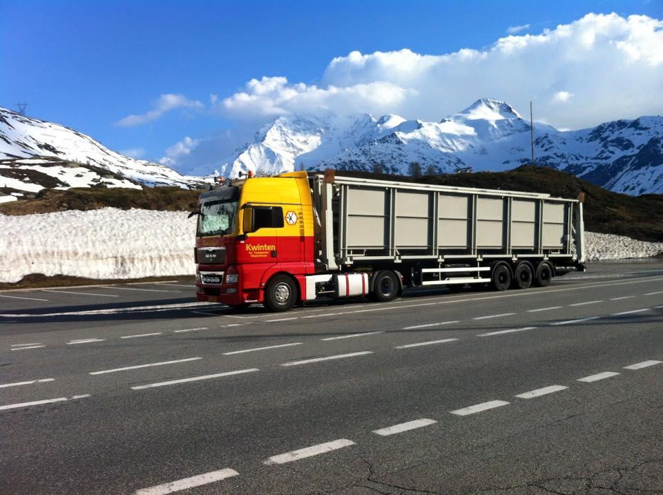 Truck-mix-99