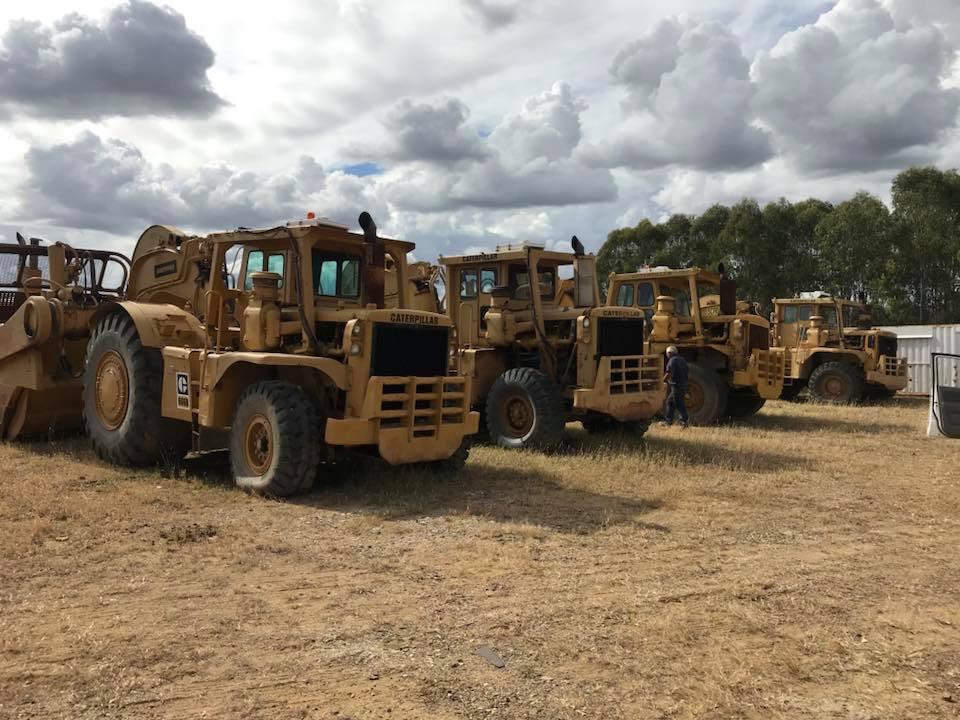 Cat-666B-Pail-Clarke-Bromelton-Australie-2