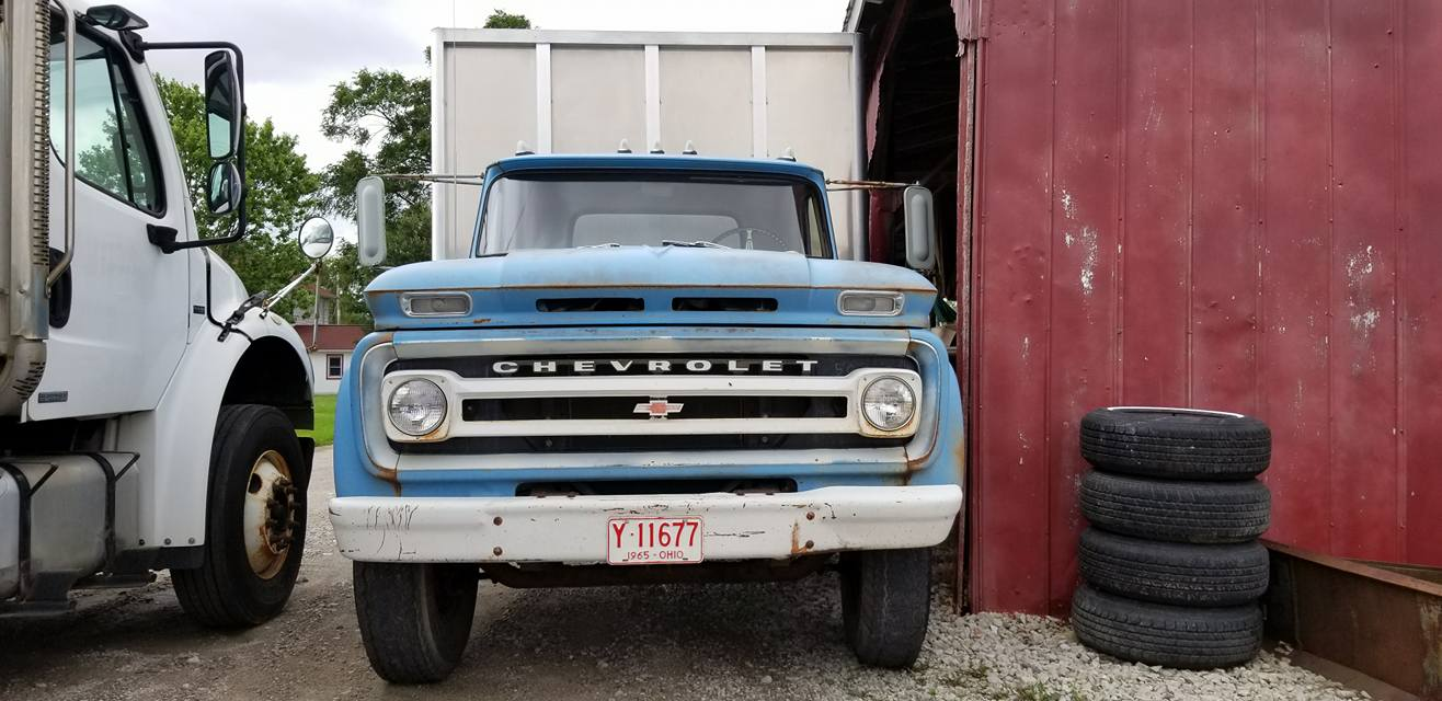 Chevrolet--photo-Erich-Reiselt-Ohio-1-6-2018-2