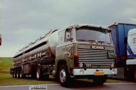 Dirk-Klapwijk-Scania-78-HB-36-nieuw-gehad-in-1979