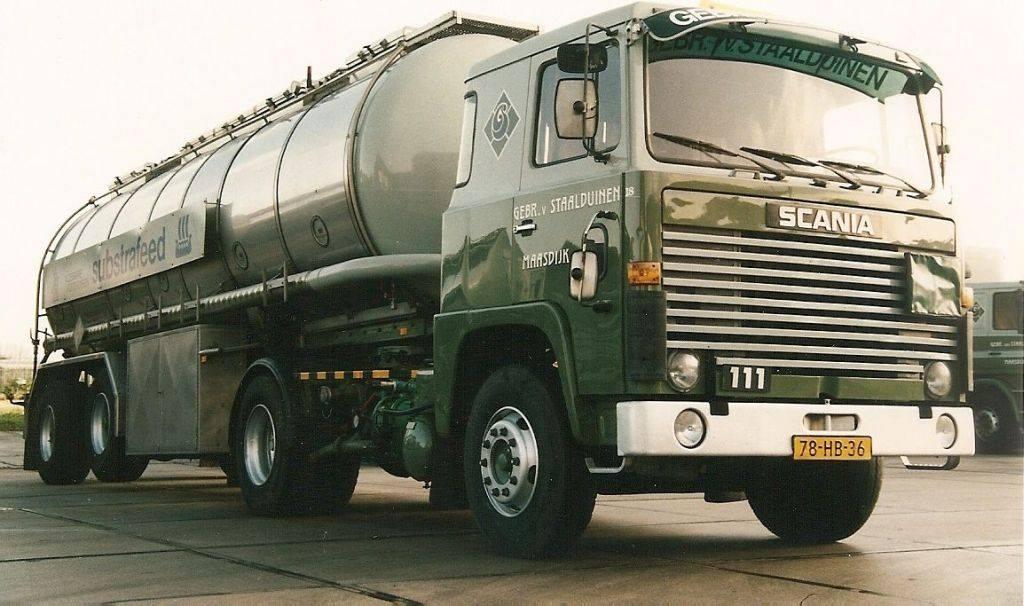 Scania-met-substrafeed-oplegger