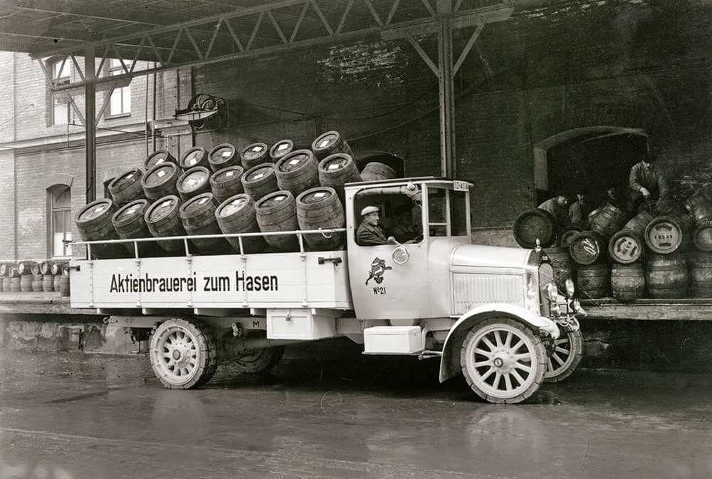 Zum-Hasen-Brauerei
