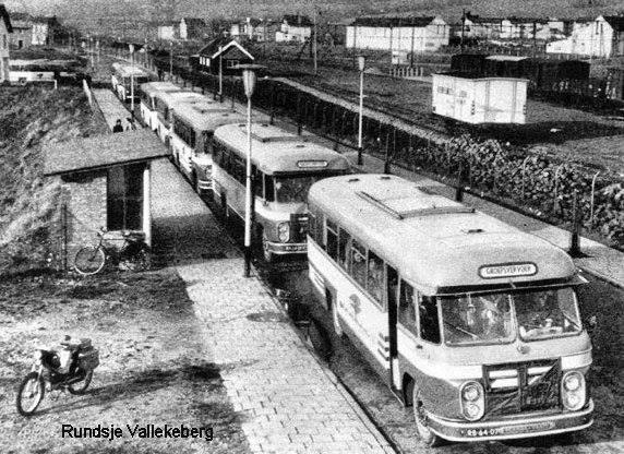 spoorweglaan-ca-1960