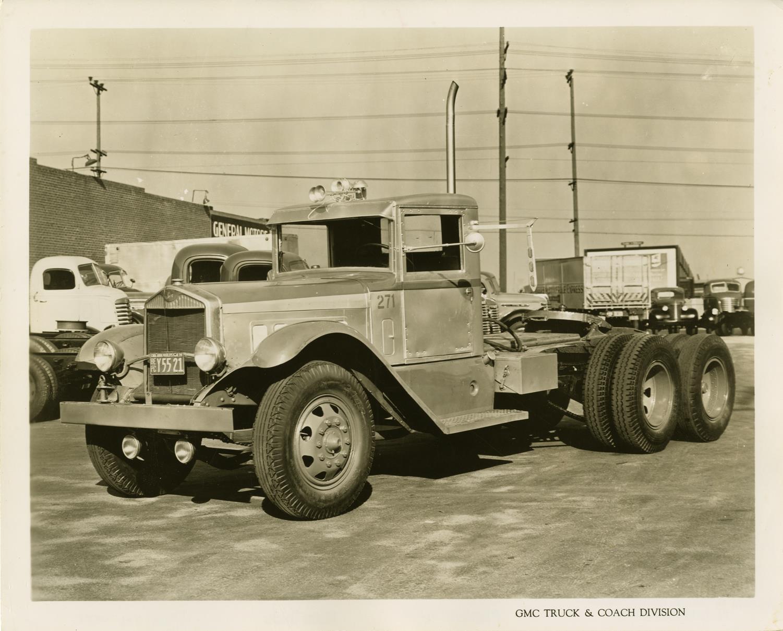 GMC-Truck-1
