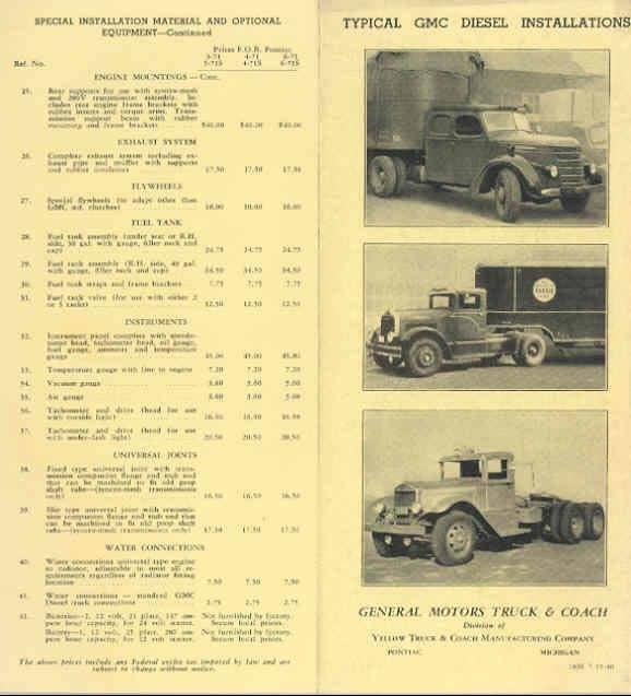 GMC-Truck-2