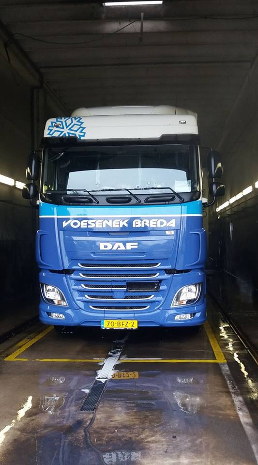 Henk-Wevers-maakt-hem-klaar-3-6-2018