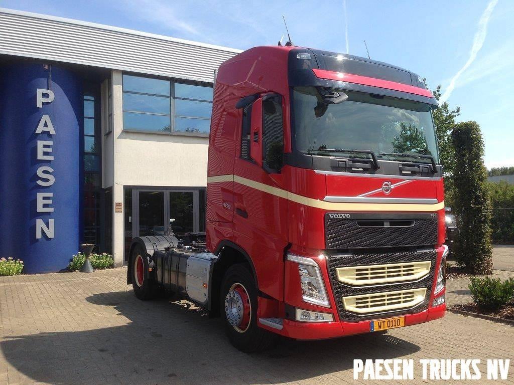 Logistiek-dienstverlener-Wijnands-Bulk-Care-te-Lanaken-kocht-deze-FH460-pk-voor-hun-vestiging-te-Luxemburg-2-6-2018