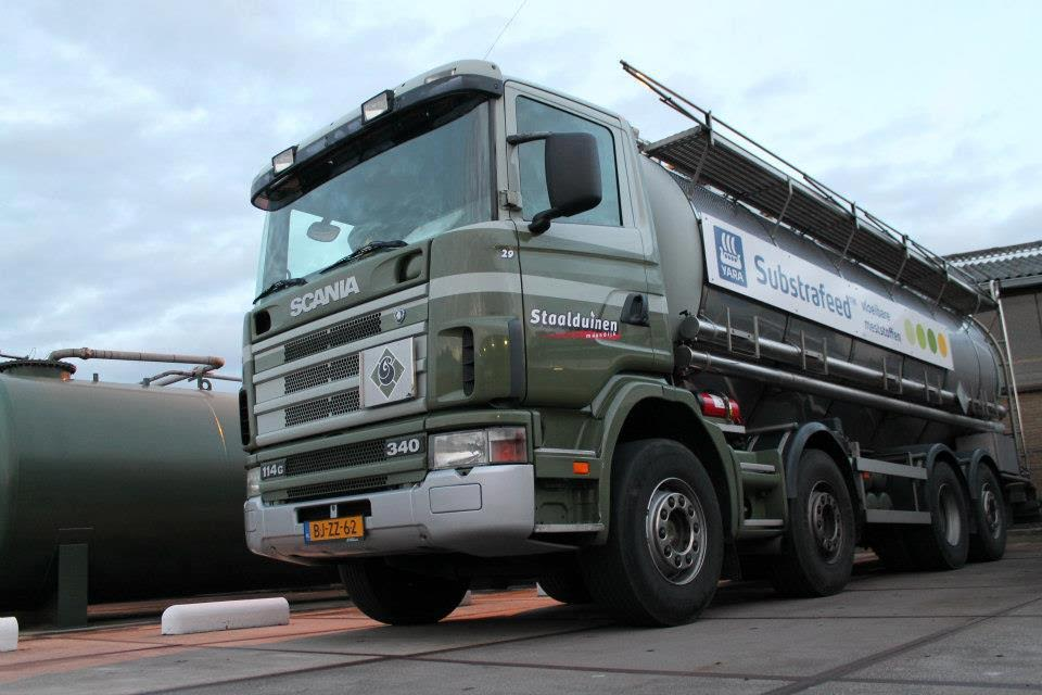 Scania-4-asser-substrafeed-auto