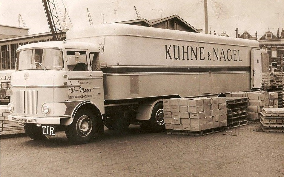 Scania-Vabis-charter-wagen-Wim-Magis