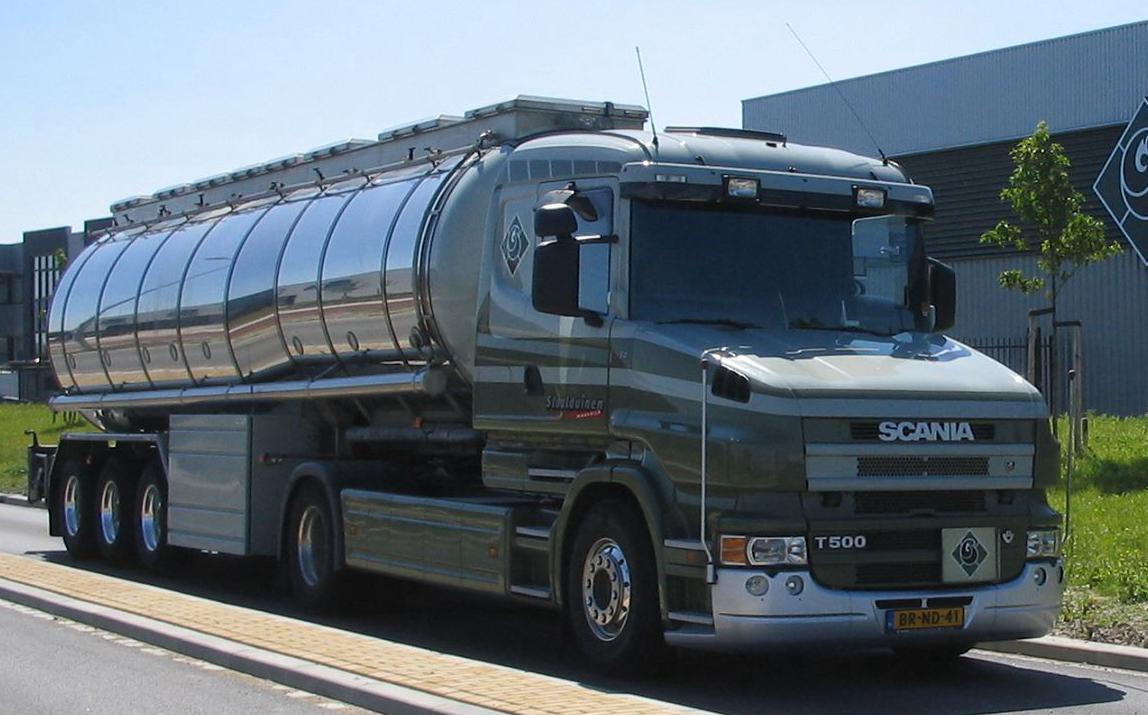 de-laatste-neus-Scania-is-met-pensioen-Dirk-Klapwijk