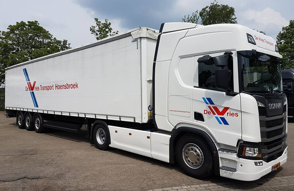 Scania-2-6-2018