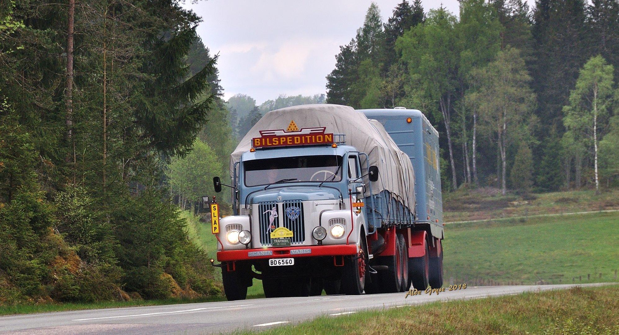 Scania-LS-7550-by-Bjorn-Nilsson-of-Strangnas