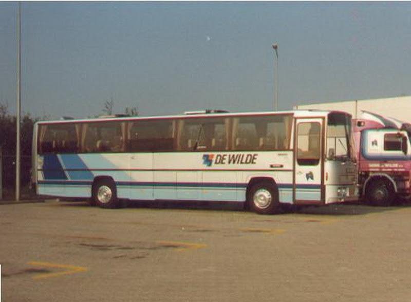 Bus-Gebr-de-Wilde