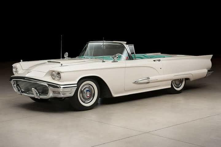 Ford-Thunderbird-Convertible-1959-1