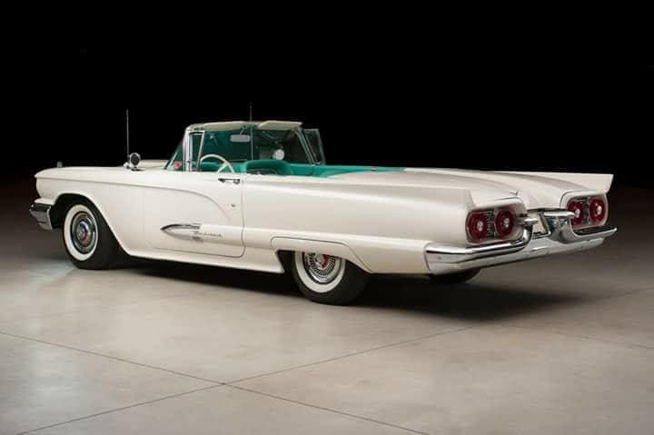 Ford-Thunderbird-Convertible-1959-2