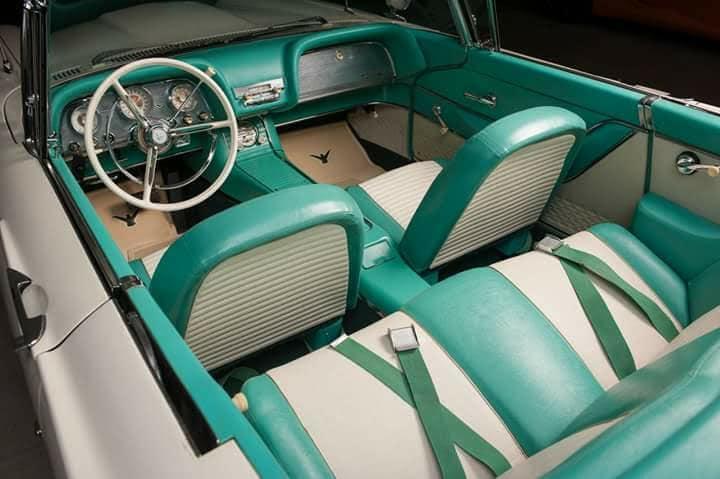 Ford-Thunderbird-Convertible-1959-3