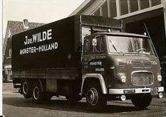 Scania-van-J-de-Wilde-Monster