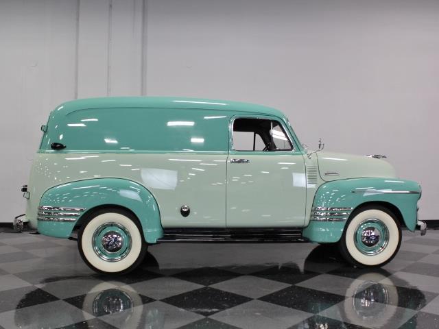 Chevrolet-Panel-Truck-1954-4
