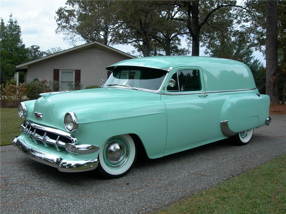 Chevrolet-Sedan-Delivery-1954-1