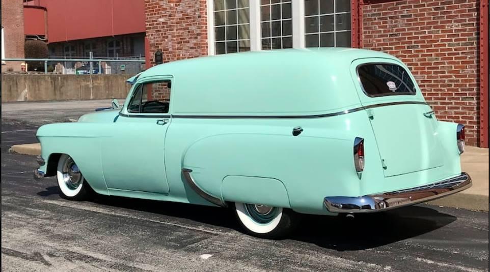 Chevrolet-Sedan-Delivery-1954-3