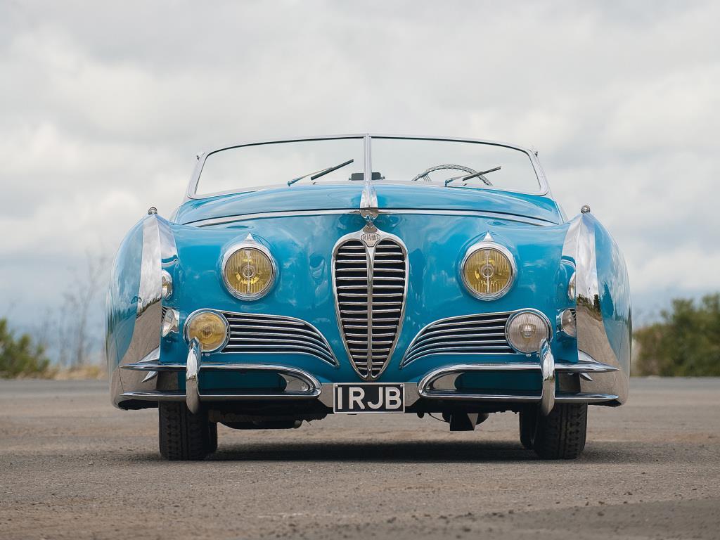 Delahaye-175S-Roadster-par-Saoutchik--1949-2