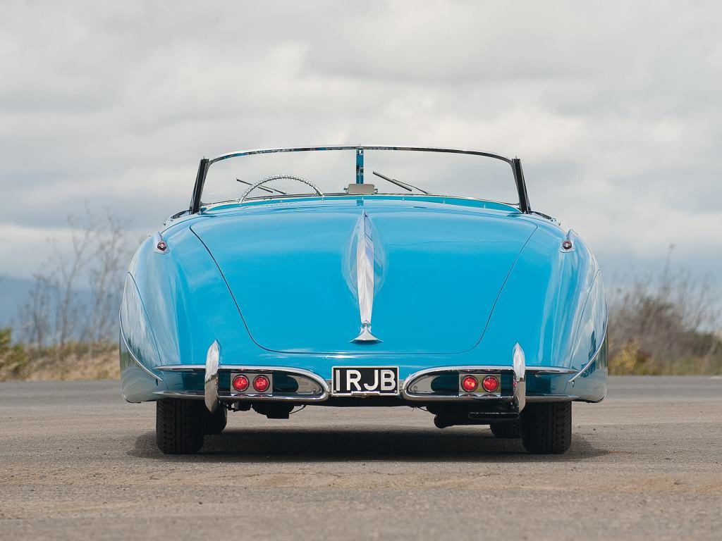 Delahaye-175S-Roadster-par-Saoutchik--1949-3