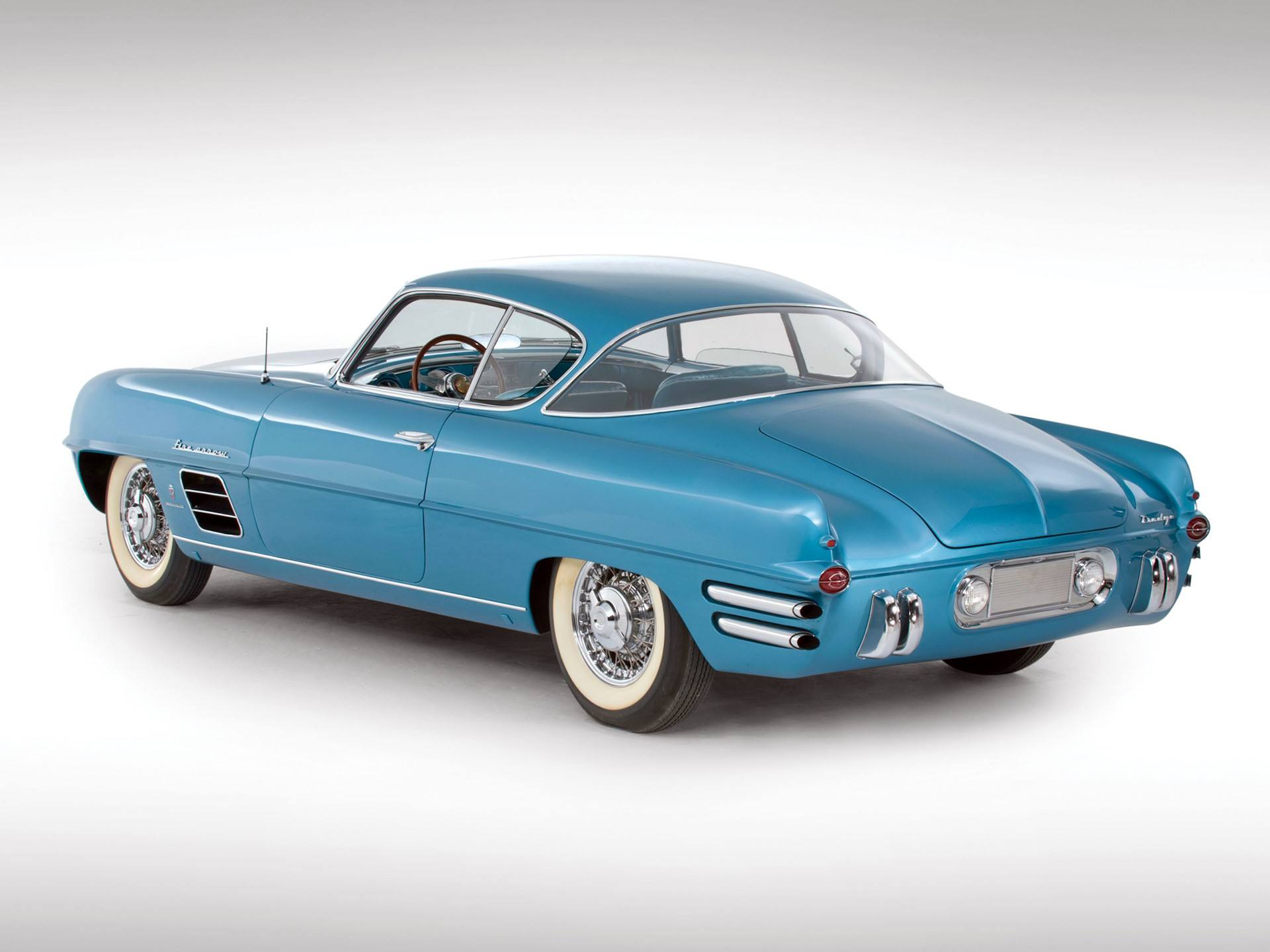 Dodge-Firearrow-III-Sport-Coupe-1954-2