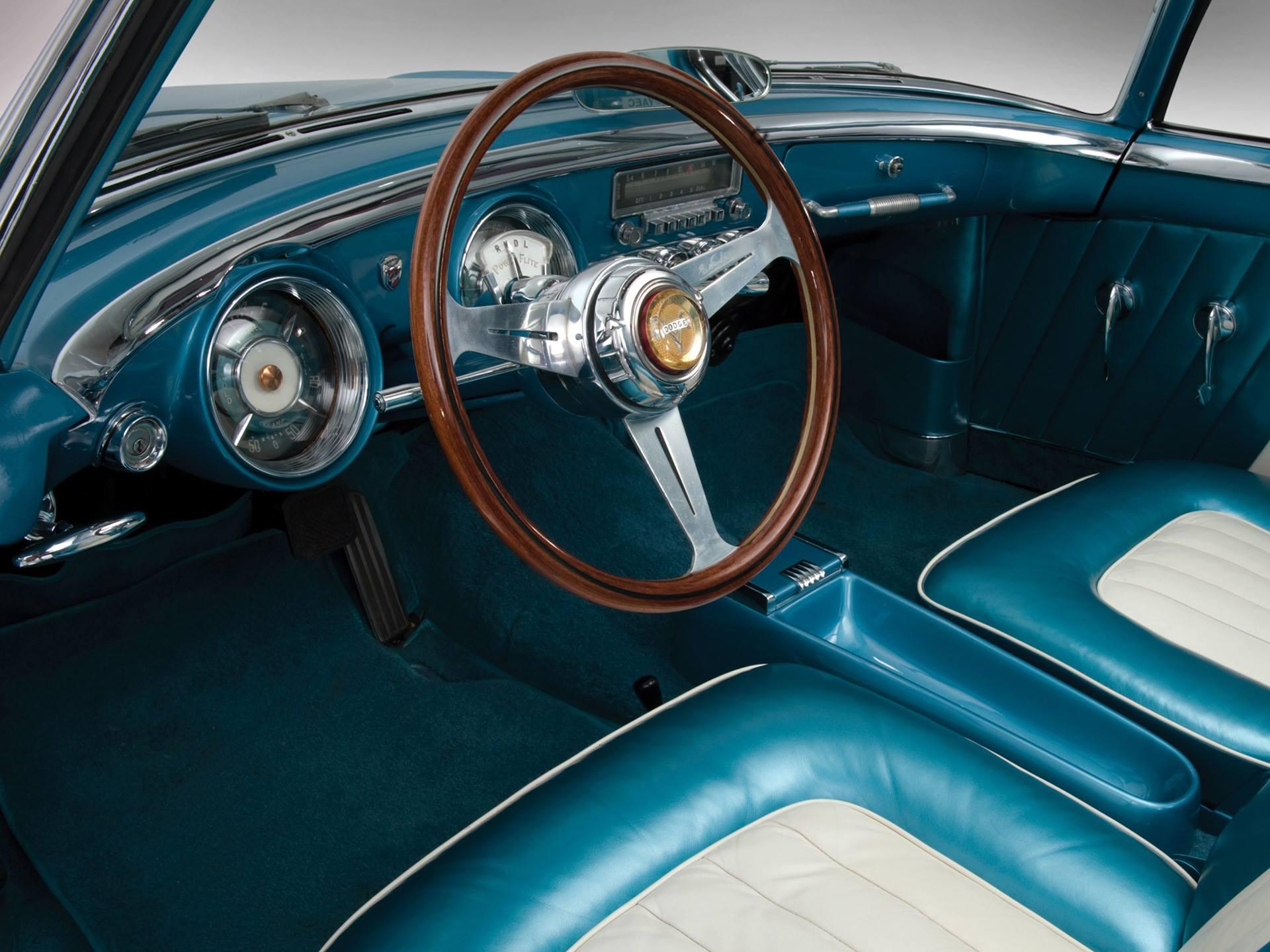 Dodge-Firearrow-III-Sport-Coupe-1954-3