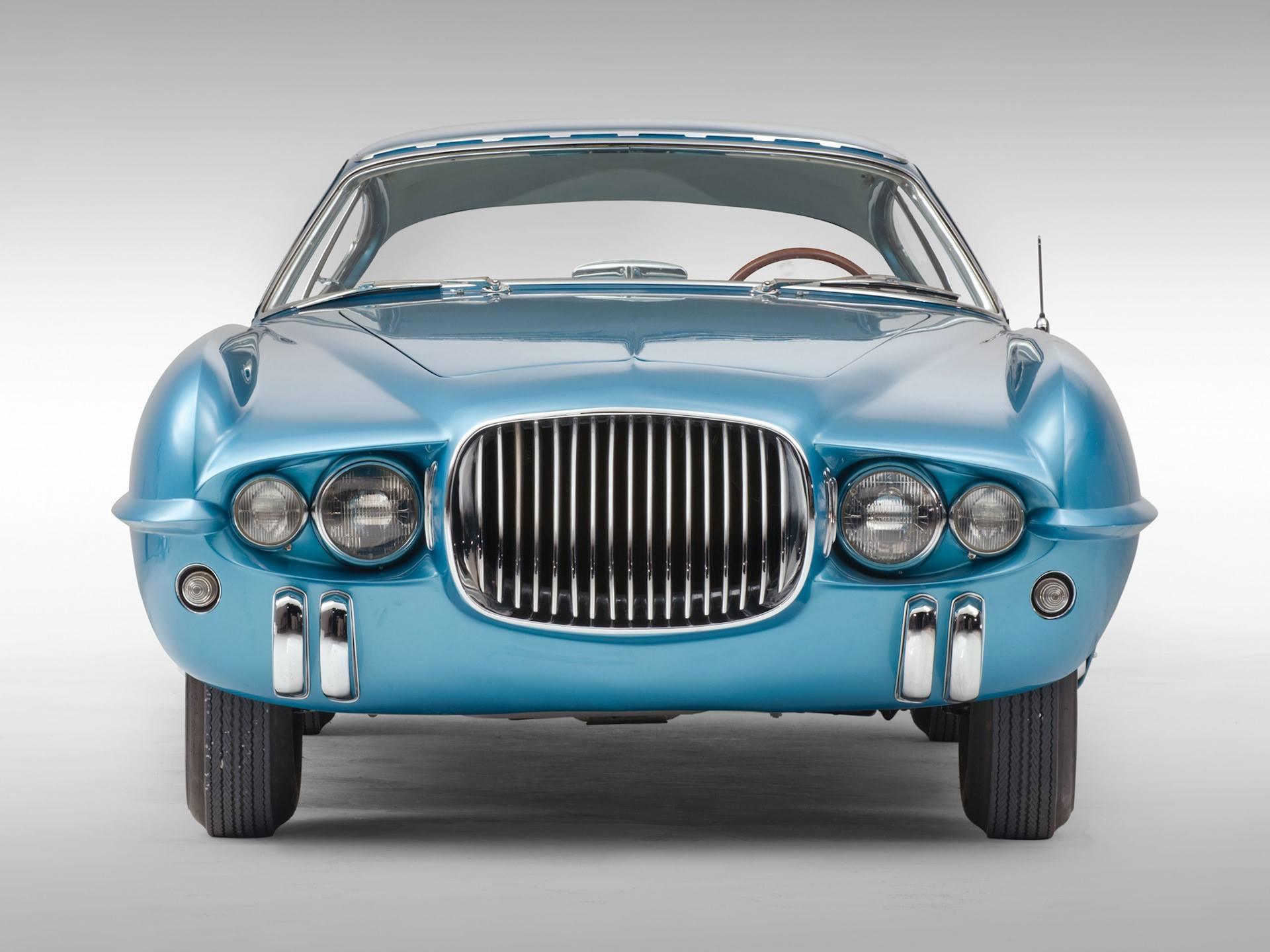 Dodge-Firearrow-III-Sport-Coupe-1954-4