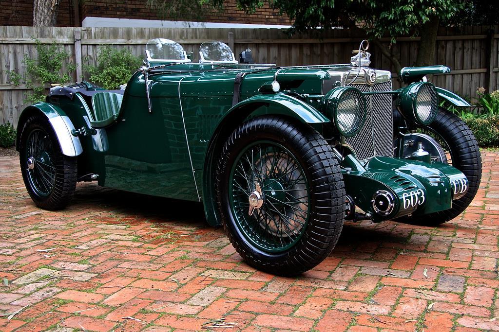 1933-MG-K1-1